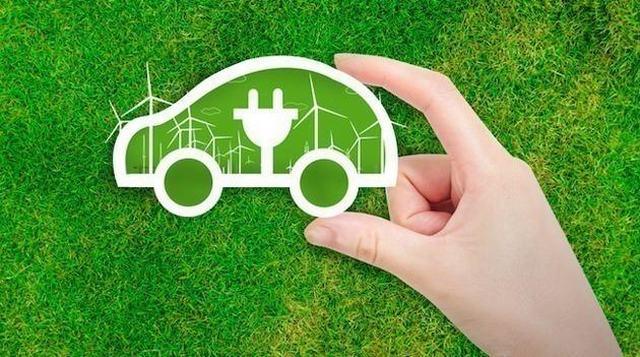 【年度盘点】2018年新能源汽车行业十大热点新闻回顾
