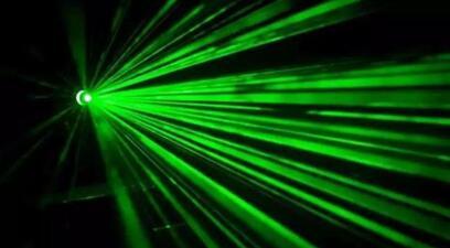 MIT新型太赫兹激光器性能飞跃式提升 太赫兹传感和成像大有可为