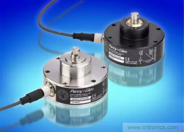 位移传感器7大常见故障及排障方法