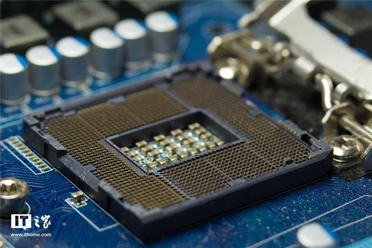 英特尔计划全球扩张:首要任务提升14nm芯片产能