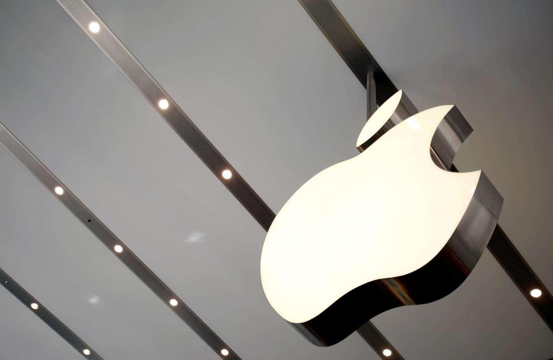 律师:苹果公司愚弄民众、藐视法律,必将惹火烧身