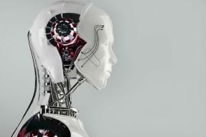 为筹备奥运 日本试验在城铁站用机器人代替保安