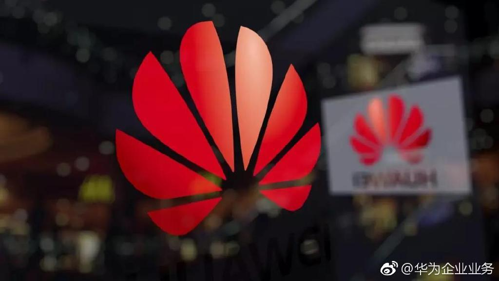 5G硬件收入将达190亿美元 华为的竞争对手们在做什么?