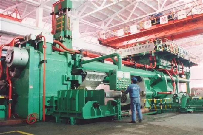 第五届中国工业大奖揭晓 22家高端装备制造企业获奖
