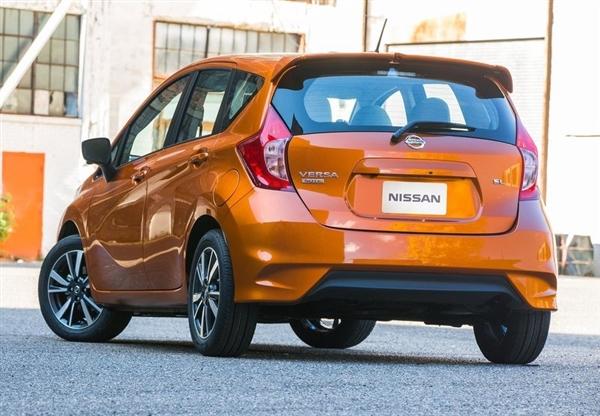 日产将推只加油不充电的电动车:年产能最多60万