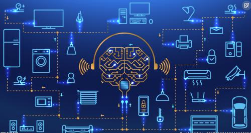 企业为什么需要尽早接入人工智能?
