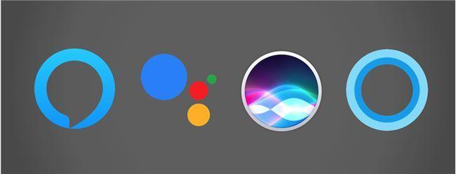 外媒测试4款智能音箱语音助手准确率:谷歌助手领先