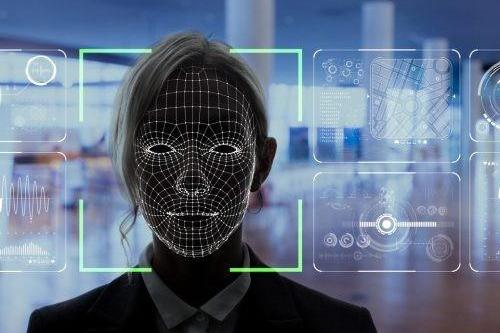 人脸识别技术存在巨大社会风险