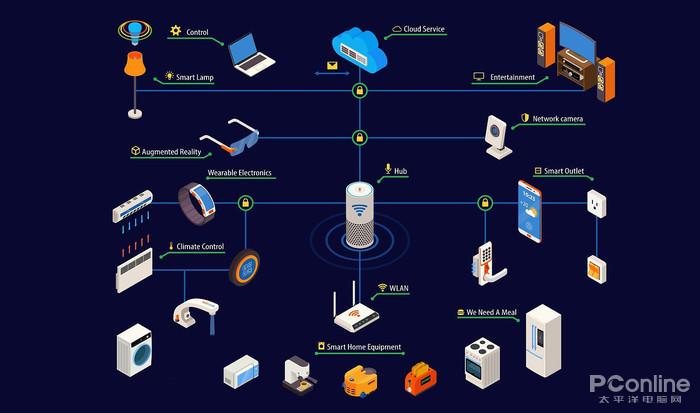 阿里巴巴将推国产操作系统芯片 与高通联发科合作