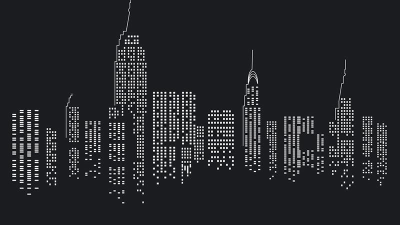 建设智慧城市,像维护治安那样保护隐私