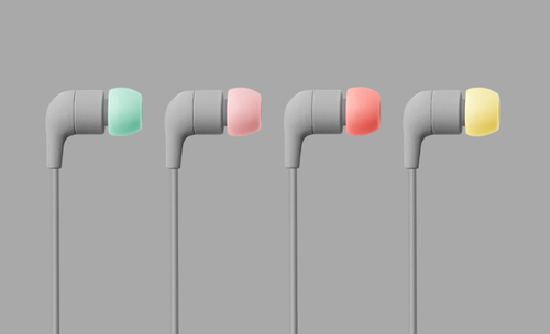 最新Aiaiai Pipe二代发布!高性能电缆结构高音质