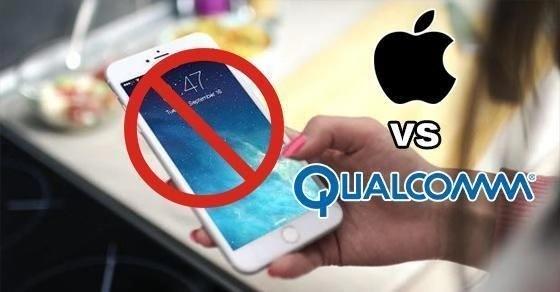 苹果藐视中国法律:面对中德两国禁令,苹果反应大相径庭