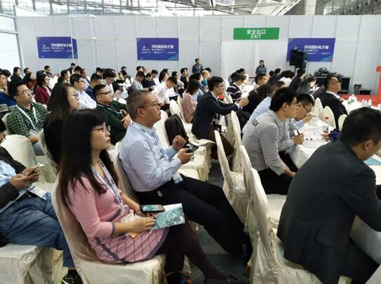 助力中国芯腾飞,首届中国芯论坛暨国产芯片行业对接应用交流会完美收官