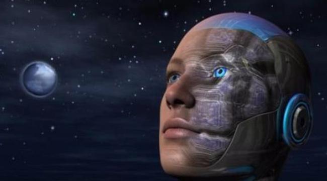 情感机器人应当是未来研究的方向