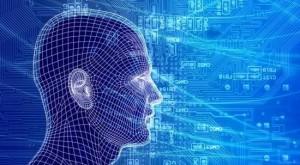 从植发AI看智能手术机器人的国产化之路