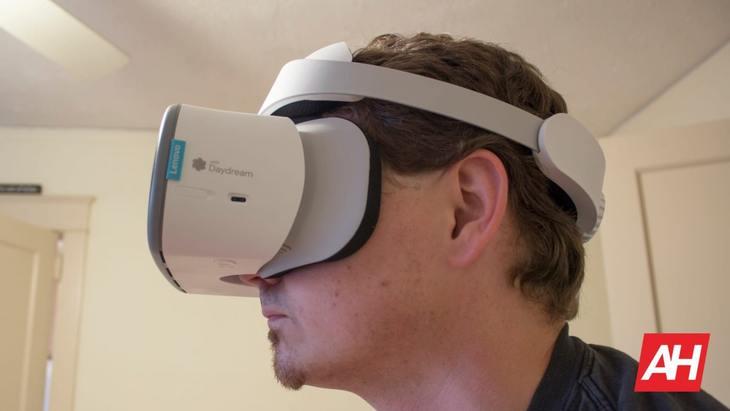 VR的又一个应用:你见过用VR创设极端情境来培训员工吗