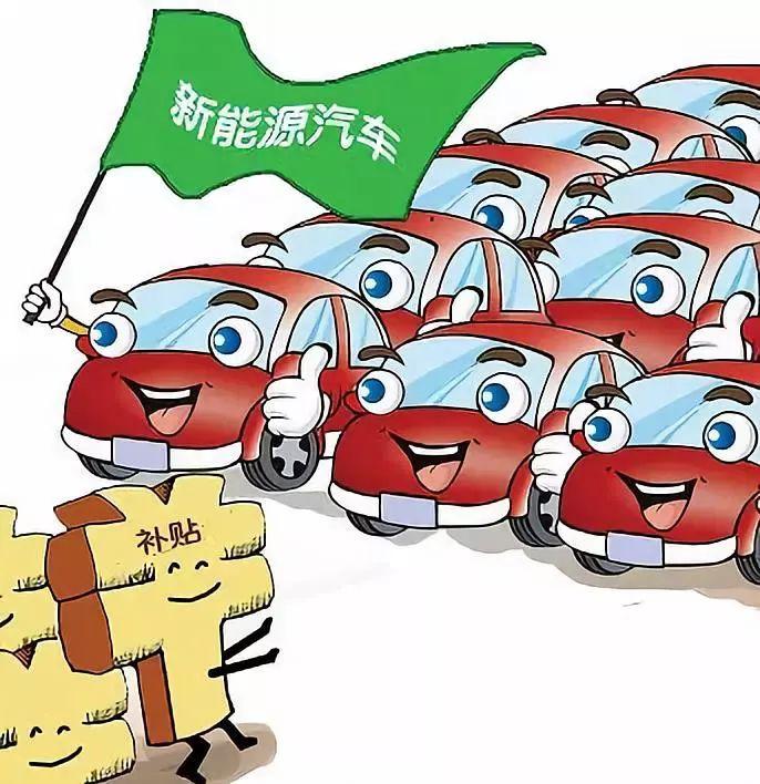 """在新能源汽车""""大战""""开始前 广汽新能源要打造一个世界级""""汽车硅谷"""""""