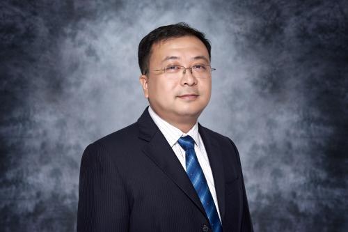 ADI:在第三次工业变革浪潮中 用两大战略服务中国市场