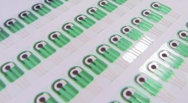 纸基生物传感器:亲近环境 才能拥有美好的前景