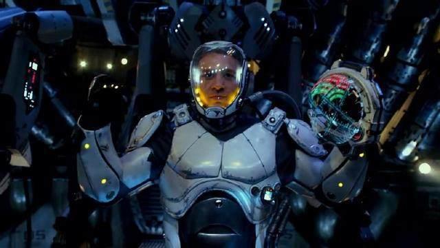 这10项机器人领域的核心技术,你听过哪些?