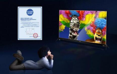 AI技术在生活中的应用 创维的AI电视才是真AI电视