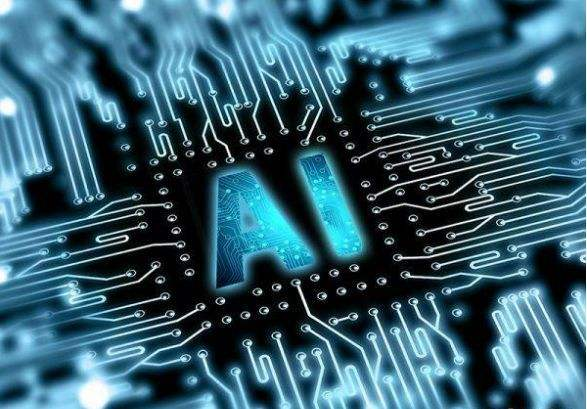 BAT与华为掀AI烧钱大战,资本泡沫涌现