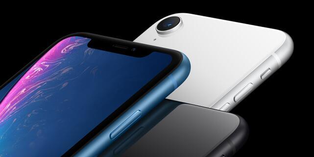 鸿海集团投资3.56亿美元扩建印度iPhone工厂,苹果和鸿海谁才是赢家?