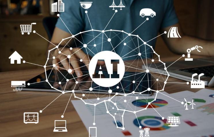 AI之下,老师和学生要何去何从?