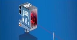 不断开拓产品线 2018年堡盟推出多款传感器