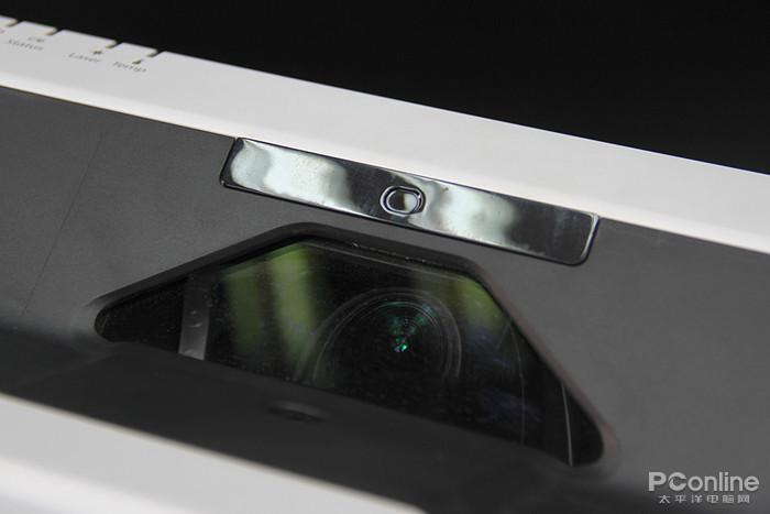 有它还怕没人听课?爱普生CB-700U激光超短焦教育投影机评测