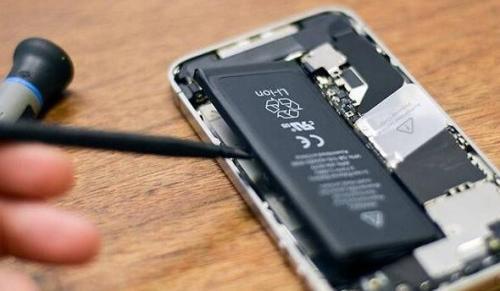 """""""丑陋的科技圈""""盘点科技圈的阴暗面:苹果""""降速门""""、日本制造神话造假......"""