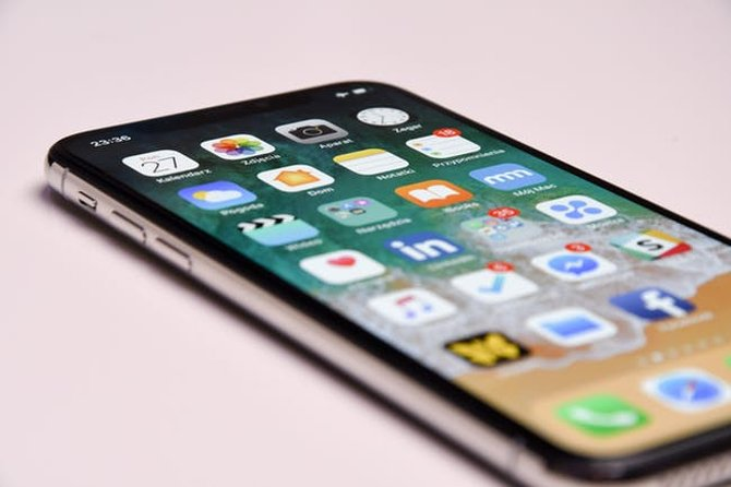 库克终于觉醒 iPhone 11或将采用索尼3D传感器