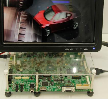 IGBT如何应用于新能源汽车和变频电源中?