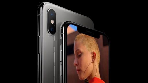 苹果有意后置飞行时间3D传感 索尼加紧3D摄像头模组量产