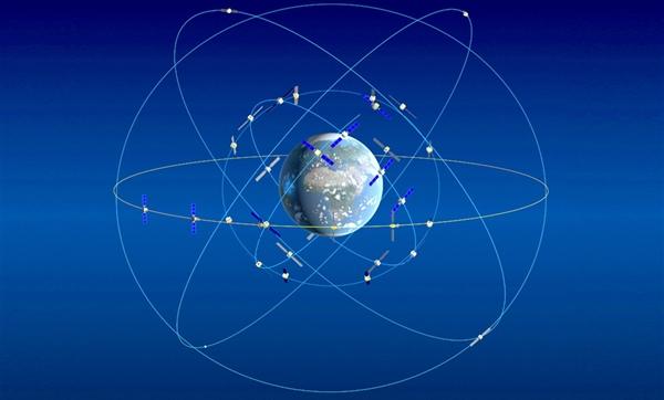 中国北斗服务全球:2020年前再发射12颗卫星