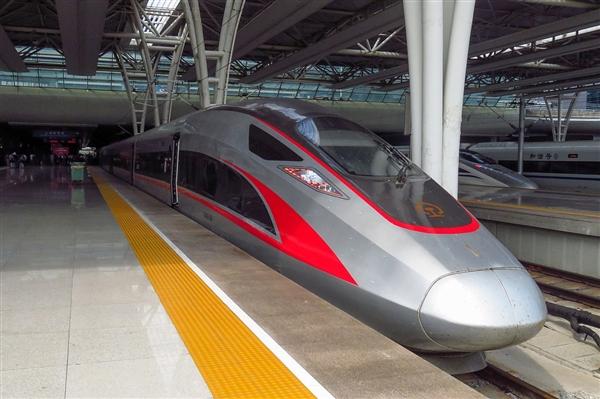 网曝12306信息泄露 中国铁路辟谣:信息不实
