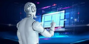 人手不足用装备凑,日本防卫省将利用机器人技术应对人员