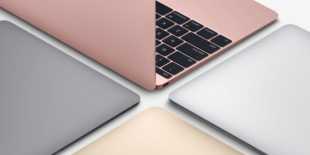 苹果年度回顾:9款今年未发布、明年值得期待的产品