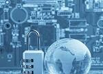 知识产权为全自动智能锁保驾护航