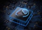 安防行業下一競爭點是AI芯片