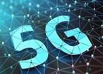 """看中國移動如何把握5G新""""風口"""""""