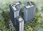 楼宇对讲未来发展呈现三大趋势