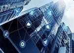 AI+安防在智慧城市中的應用與趨勢
