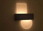 葉勇進:從廣州設計周看燈飾設計的趨向