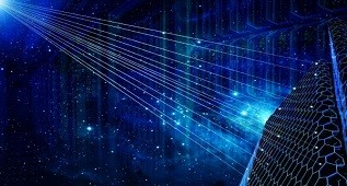 超融合市场2018年会怎么走呢?