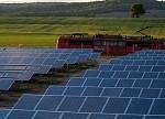 关于建立清洁能源示范地监测体系通知
