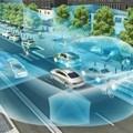 传感器数量暴增让车载通信系统发生重构