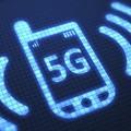 爱立信加码5G与物联网 战略重组高度聚焦