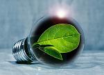 科普:碳交易对清洁能源发电有何好处?