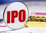哪些企业将从富士康IPO中受益?